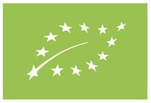 Europees_biolabel_150.jpg#asset:75252:url