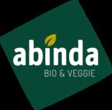 201910 Recept Logo Abinda