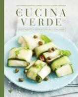 Cucina Verde 2