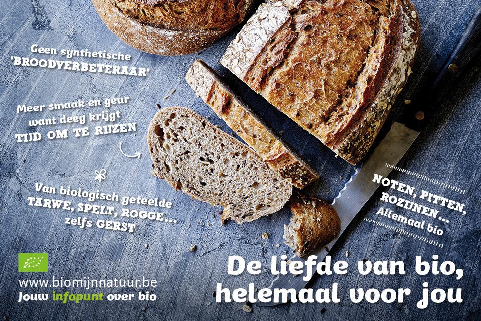 Bmn Product 2018 1 Afgel Prod Brood Lr
