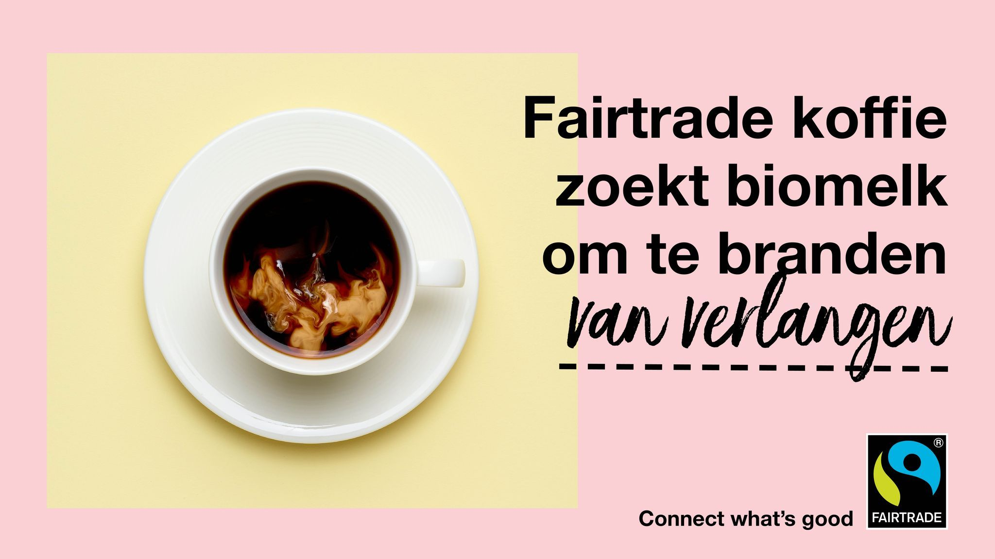 202009 Fairtrade Koffie Biomelk
