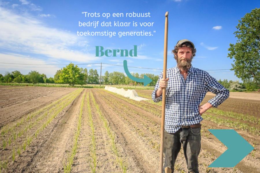 2019 08 Biobernd Hoofdfoto Start