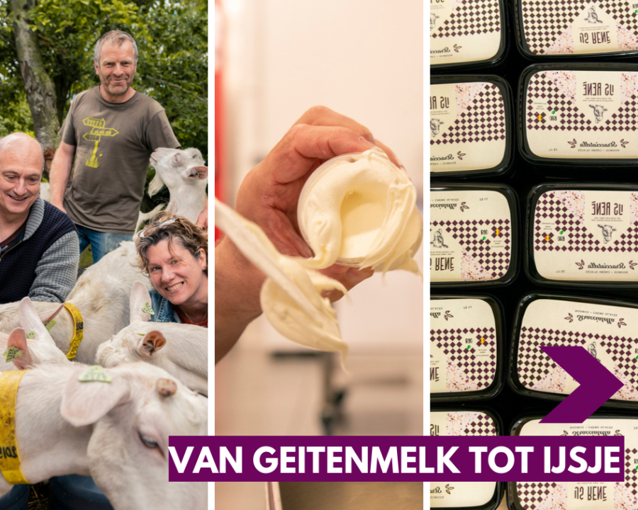 20191013 Cover Geitenmelk Ijs