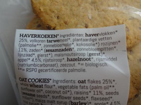 bio-haverkoeken-ingredientenlijst.jpg#asset:83788