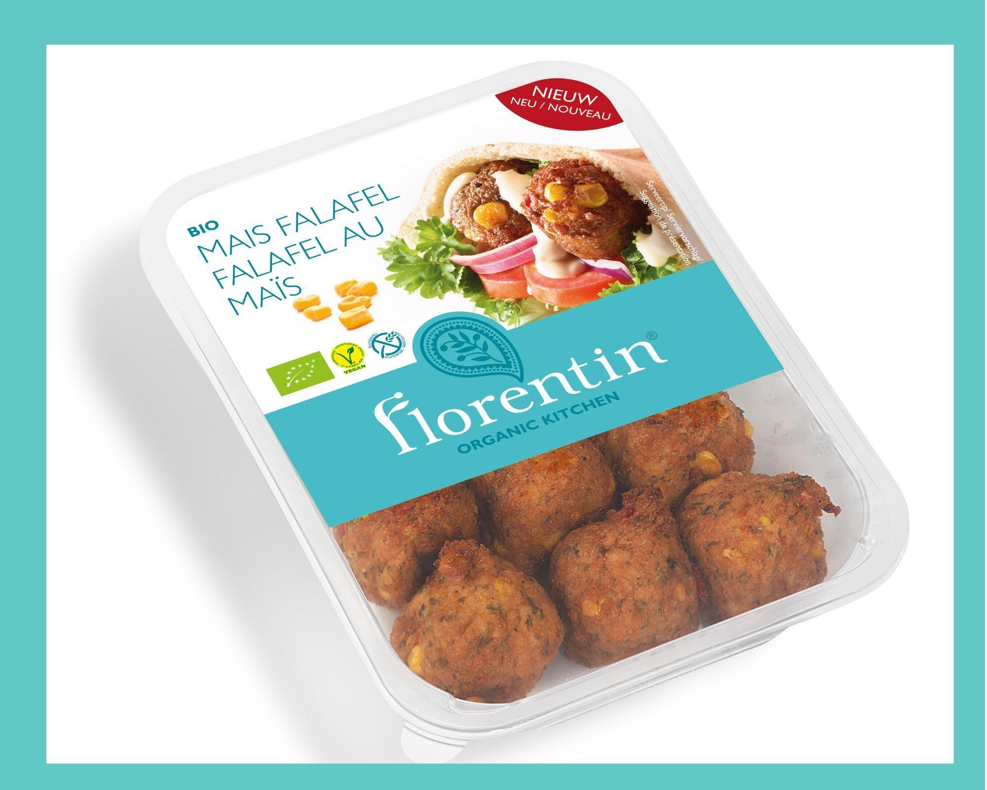 20200324 Elma Florentin Mais Falafel Packshot