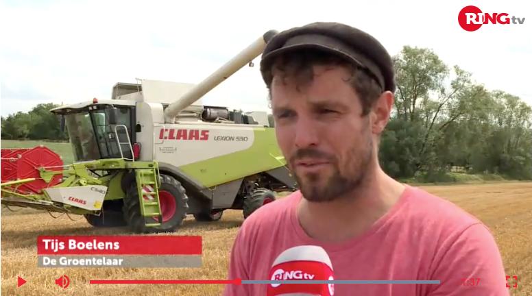 2019 08 26 Boeren Oude Granen Screenshot