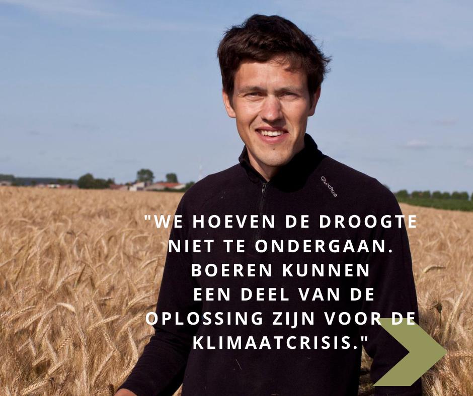 20200826 Karel Dewaele Droogte