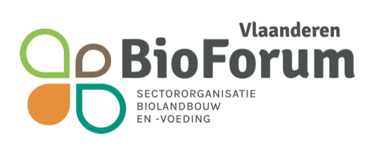 BioForum_logo.png#asset:73545:url