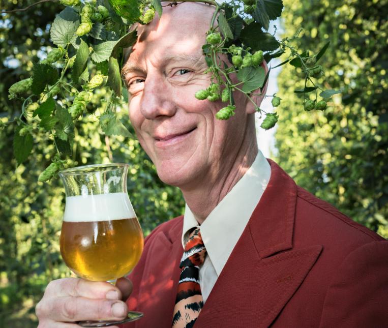 Herr Seelehefttglas2