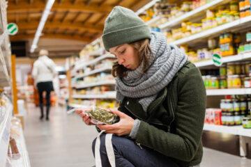20190128 Supermarkt Meer Bio