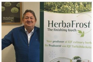 20190603 Herbafrost Hoofdfoto