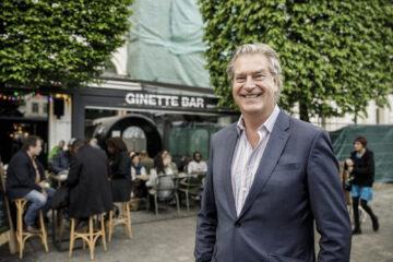 201907 Ginette Bio Voor Iedereen