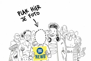 20191104 Newb Crowdfunding