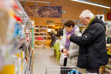 20201110 Sesam Sfeerbeeld Bio Supermarkt Lisa Develtere 9362 Lpr