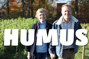 202102 Humus Hoofdbeeld