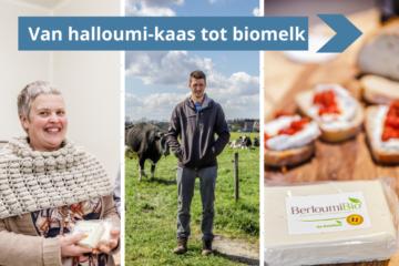 20210625 Van Halloumi Tot Biomelk
