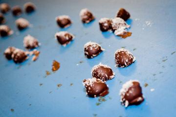 Chocola Belvas C Lisa Develtere