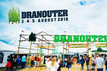 Dranouter Biostrade