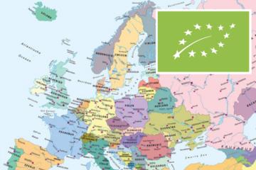Europa Biolabel