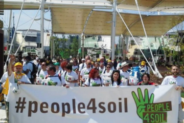 People4 Soil3