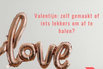 Valentijn Header