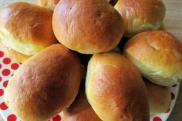 Sandwiches Baksels Be 1024X768