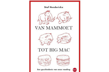 Van Mammoet Tot Big Mac1