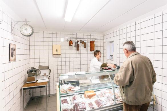 20180312 Vlees Boederij Klavertjeshof
