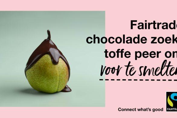 202009 Fairtrade Peer Chocola