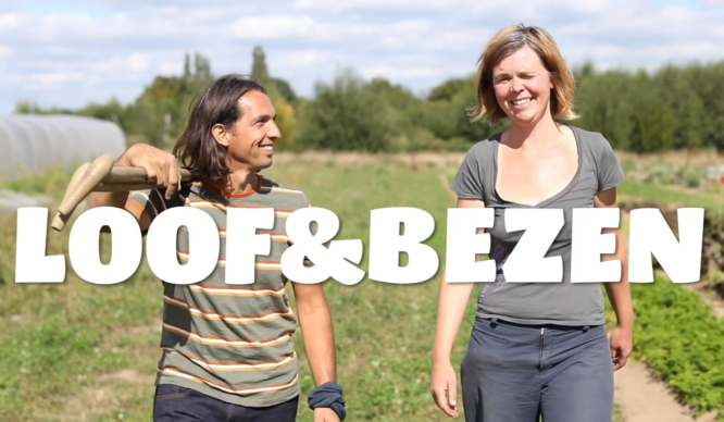 20201118 Csa Loof En Bezen Video Hoofdbeeld