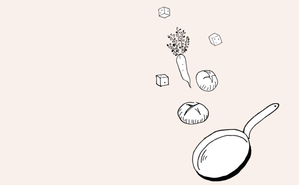 Bio Mijn Natuur campagne bio zuivel eieren