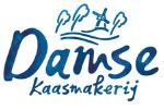 damse-150-100.png#asset:124557