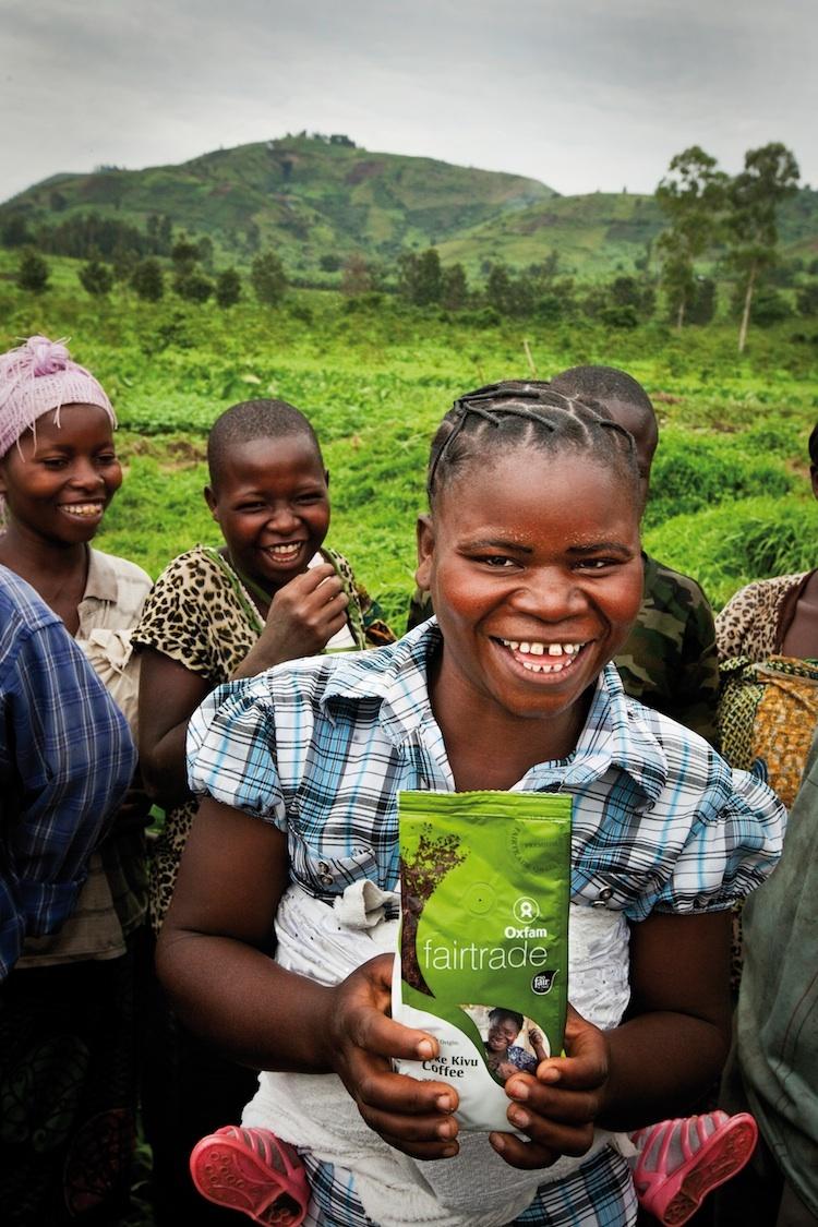 Oxfam1 Tim Dirven