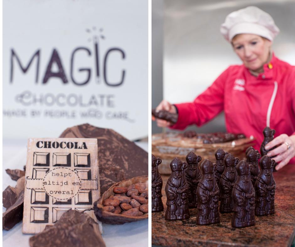 20210127 Magic Chocolates Collage2
