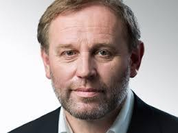 20180426 Citaat Bart Staes