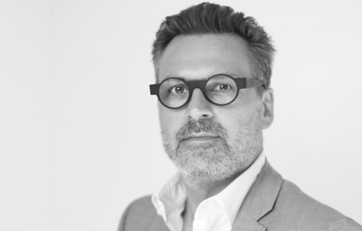 20181213 Quote Leo Van Broeck Vlaamsebouwmeester