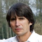 Kurt Sannen