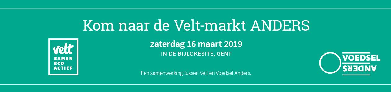 velt-markt2019_websitebanner_0.png#asset:135835
