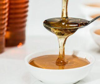 Honey 1006972 1920 2