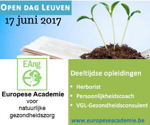 Europese Academie 300X250 Juni 2017
