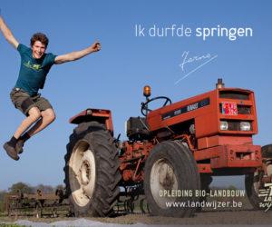 Landwijzer Jarno Web
