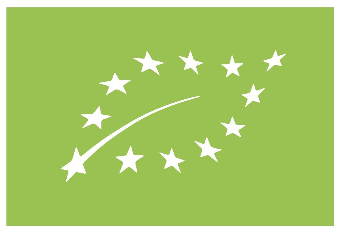Europees Biolabel Digitaal Gebruik