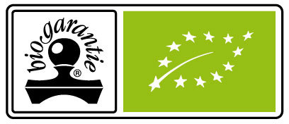 Logo Euro Bio Biogarantie 00 Leeg Hor72Dpi