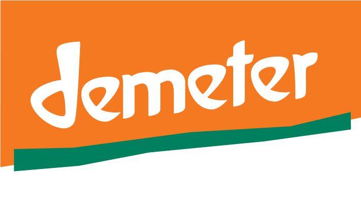 Demeter Keurmerk